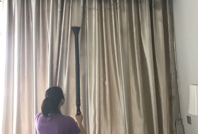 Carpet Curtain Cleaning Max Clean